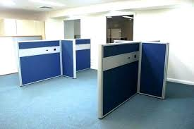 office room partitions. Office Room Dividers. Dividers Divider Ideas For Exclusive Idea Delightful . R Partitions I