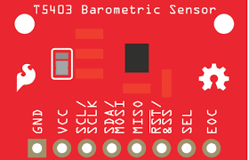 make your own fritzing parts learn sparkfun com final breadboard image