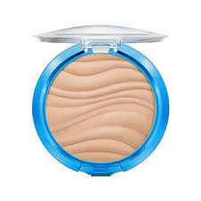 <b>Mineral Wear</b>, <b>Airbrushing Pressed</b> Powder | Physicians Formula ...