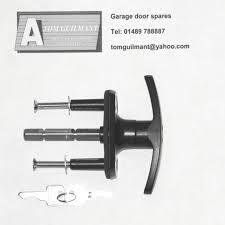 king garage doorKing Garage Door Lock  Wageuzi