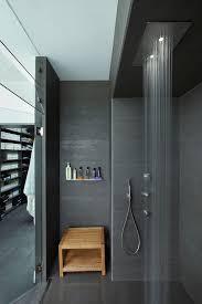 15 Exquisite Modern Shower Designs For Your Modern Bathroom Modern