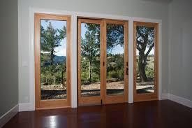 modern french closet doors. Modern French Doors Exterior Closet