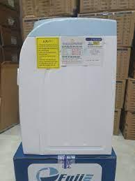 Cây nước nóng lạnh để bàn mini FujiE WD1080E - Cây Nước Nóng Lạnh