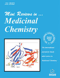 <b>Rhodiola</b> and salidroside in the treatment of metabolic disorders ...