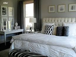 master bedroom decorating ideas gray. Custom Photos Of Design Lines Raleigh Interior Master Bedroom After 1024×768.jpg Gray And White Ideas Decorating