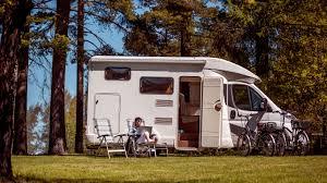Transporter Wohnmobile Viel Komfort Auf Kleinem Raum Leben Ard