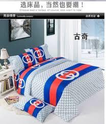 gucci queen bed set. gucci bed sheets -2 queen set t