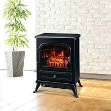 indoor freestanding fireplace indoor portable fireplace or freestanding electric fire place indoor heater glass portable indoor