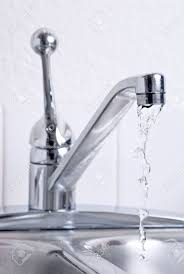 My Kitchen Faucet Drips 1000 Ideas About Leaking Faucet On Pinterest Tile Cutter