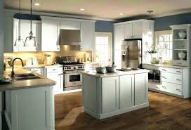 how to paint laminate doors painting laminate cabinets cabinet paint painting laminate cabinets and island kitchen