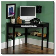 nothing found for attractive computer desk ideas for stylish home office decor gothic elegance of wooden computer desk ideas set on the corner with shelf attractive office furniture corner desk