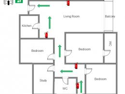 simple bedroom wiring diagram simple image wiring bedroom wiring diagram bedroom image about wiring diagram on simple bedroom wiring diagram
