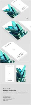 122 Best Bc Images On Pinterest Business Card Design Visual