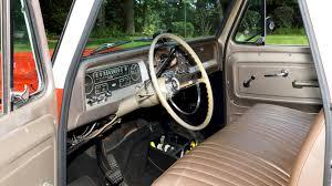 1966 Chevrolet Suburban | F125 | Kissimmee 2017