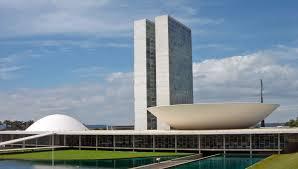 high tech modern architecture buildings.  Modern Modernist Architecture Inside High Tech Modern Architecture Buildings R