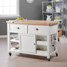 Storage For Kitchens Storage Solutions For Small Kitchens Island Storage Solutions