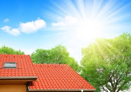 Image result for tile roofing winds
