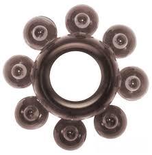 Lola Toys <b>Эрекционное кольцо Rings</b> Bubbles — купить по ...