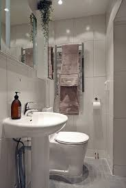 closet bathroom design. Adorable Master Bathroom Closet Design Ideas And Small Wonderful S