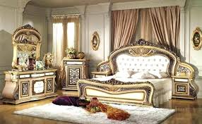 luxury bedroom furniture sets most expensive modern modern luxury bedroom furniture sets elegant bedrooms expensive ideas luxurious e