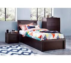 Kids Bedroom Furniture Brisbane Beds Bed Frames And Bedroom Suites Online At Beds N Dreams