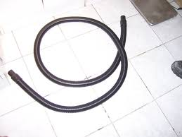 carpet cleanng rnsenvac thermax parts hoses ebay