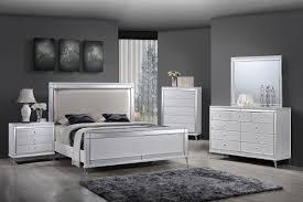 Cheap White King Bedroom Set, find White King Bedroom Set deals on ...