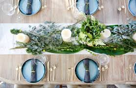 thanksgiving table decorating ideas and centerpieces freshome com