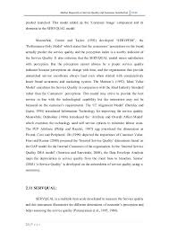 ielts essay general writing global warming