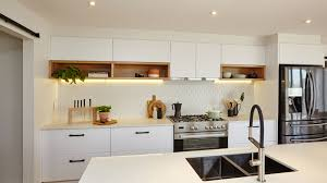 collection home lighting design guide pictures. Led Strip Lighting From Bunnings Collection Home Design Guide Pictures 0