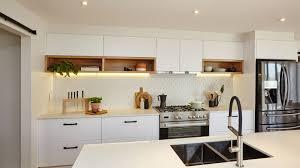 kitchen spotlight lighting. Led Strip Lighting From Bunnings Kitchen Spotlight R