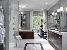 Bathroom lighting fixtures over mirror Decoration Bathroom Lighting Fixtures Over Mirror Onetravel Fitted Bathroom Furniture Bathroom Lighting Fixtures Over Mirror Cairocitizen Collection