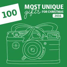 Top 10 Best Gadget Gifts For Girls  Best Christmas Gadget Gift Popular Christmas Gifts For Girls 2014