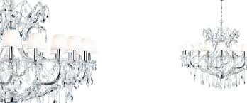 villaverde london vienna crystal chandelier hero