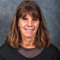 "30+ ""Beth Varga"" profiles   LinkedIn"