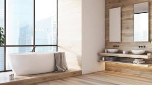 Thanks To Technology Your New Tiles Could Look Like Timber