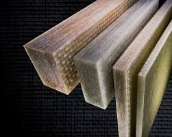 wide variety of panels to meet most threat level specifications