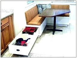 Corner table with shelves Coffee Table Corner Table With Storage Kitchen Clasf India Corner Table With Storage Kitchen Nassauburger