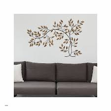 wall decals tree branches wall decal luxury stratton home decor inspiration of metal wall art birds