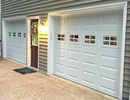 Inside Garage Door Garage Designs Beautiful Doors Inside Overhead Enchanting Garage Door Remodel Interior