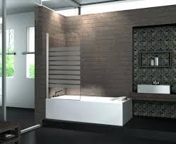 glass bathtub tempered safety glass bath tub bathtub shower door glass tile bathtub walls