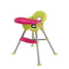 Inspirational Of Baby High Chair Best Bjorn Image For Room Used