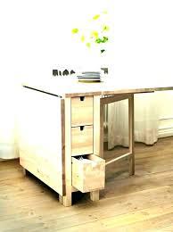 Table De Cuisine Avec Rangement Table Bar Pour Cuisine Table Bar De