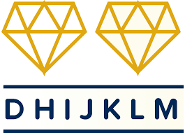 Diamond Description Chart 4 Cs Of Diamonds Diamond Grading Chart