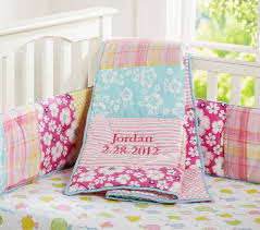 Lahaina Quilt Shop - Best Accessories Home 2017 & Lahaina Baby Bedding Set Pottery Barn Kids Adamdwight.com