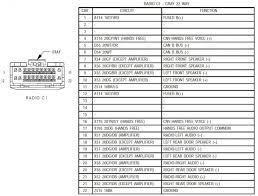 wiring diagram kenwood kdc 108 wiring image wiring wiring diagram for kenwood kdc mp205 wiring image on wiring diagram kenwood kdc 108