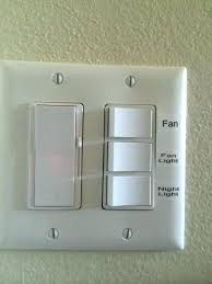 bathroom fan timer switch for bathroom exhaust fan delightful on with extractor within sophisticated ven timer