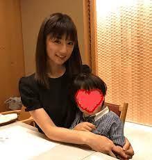 小倉 優子 インスタ グラム