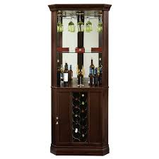 Home Corner Bar Furniture MonclerFactoryOutletscom - Home bar cabinets design