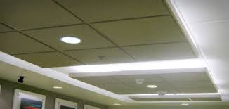 hospital lighting alumleds hospital lighting alumleds wall wash lighting